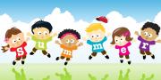 Blog-FI-Kids