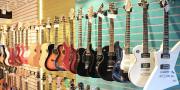 Choose-First-Guitar