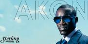 Akon-830